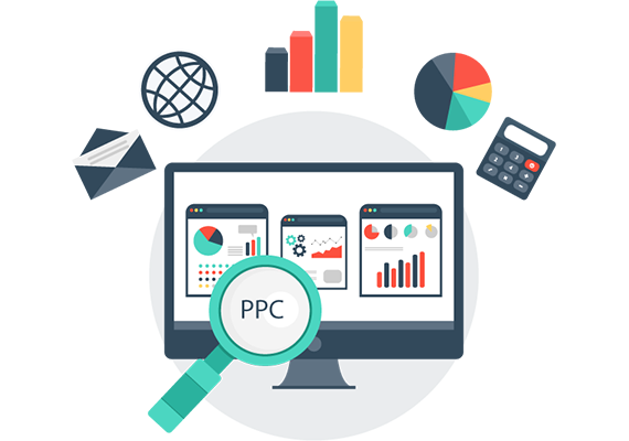 PPC Advertising - Audiology Live
