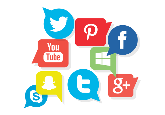 Social Media Marketing - Audiology Live
