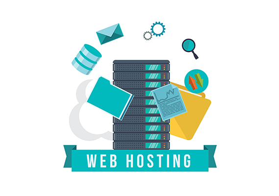 Web Hosting - Audiology Live